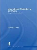 International Mediation in Civil Wars