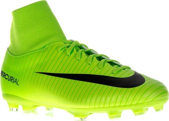 | Nike Mercurial Victory VI Dynamic Fit