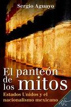 El Panteon de los Mitos