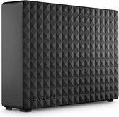 Seagate Expansion Desktop - Externe harde schijf - 4TB