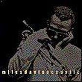 This Is Jazz #8: Miles Davis Acoustic
