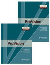 Preferred Responses in Ophthalmology