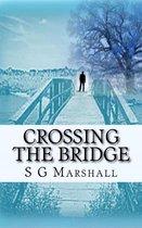 Omslag Crossing the Bridge