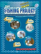 The Fishing Project Vol.3