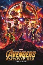 Marvel Cinematic Collection Vol. 10: Avengers