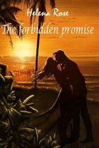 The Forbidden Promise