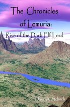 The Chronicles of Lemuria