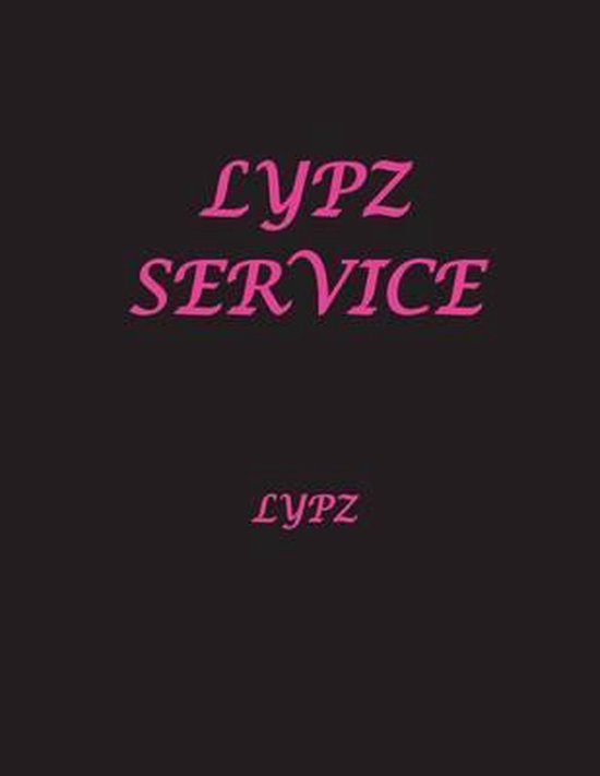 Lypz Service