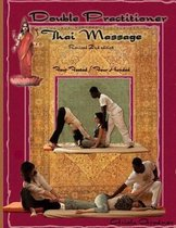 Double Practitioner Thai Massage- 2nd Edition