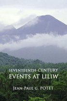 Seventeenth-Century Events at Liliw
