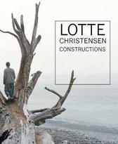Lotte Floe Christensen