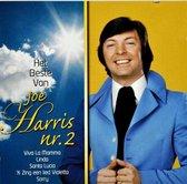 Het Beste Van: Joe Harris, No. 2