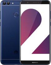 Huawei P Smart - 32GB - Blauw