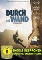 The Dawn Wall [DVD]