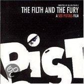 Filth and the Fury [Virgin]