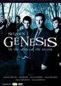 Genesis - Tv Serie