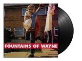 Fountains Of Wayne -Hq- (LP)