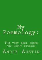 My Poemology