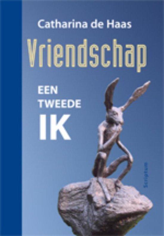 Vriendschap - Catharina de Haas   Fthsonline.com