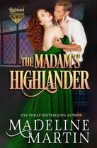 The Madam's Highlander