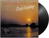 Oude Maasweg (1981) (LP)