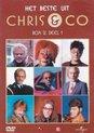 Chris & Co 2 V1 (D)