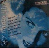 Various - Sky Radio Hits