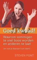 Goed Kwaad!