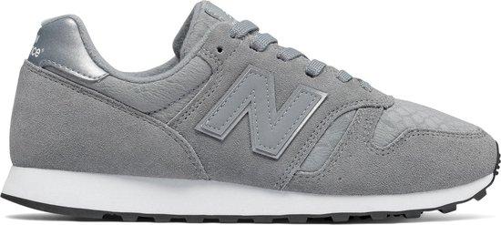 New Balance Sneakers Dames WL373 - Grey