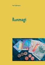 Runmagi
