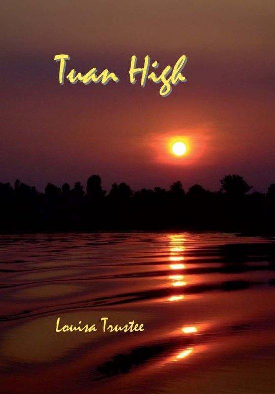 Tuan high - Louisa Trustee   Fthsonline.com