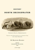 History North Bridgewater 1866