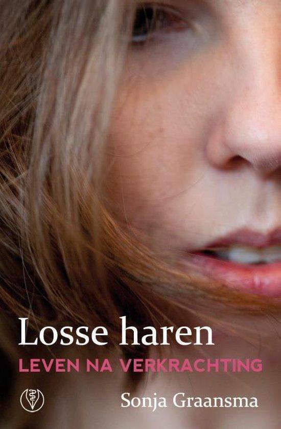 Losse haren - Sonja Graansma   Fthsonline.com