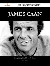 James Caan 148 Success Facts - Everything you need to know about James Caan