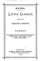 Little Classics - Comedy