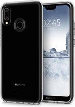 Spigen Huawei P20 lite Liq Crystal Clear