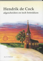 Hendrik De Cock Biografie