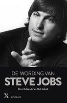 De wording van Steve Jobs