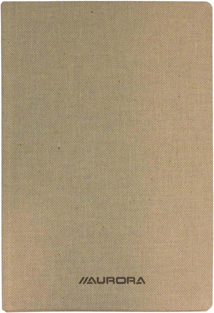 Copybook formaat 12,5 x 19,5 cm 192 bladzijden