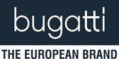 Bugatti Veterschoenen voor Heren maat 43