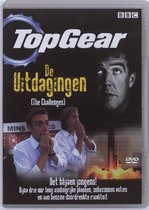 Top Gear De Uitdagingen