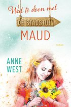 De stadstuin 1 -   Maud