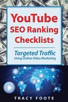YouTube SEO Ranking Checklists