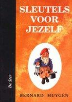 SLEUTELS VOOR JEZELF