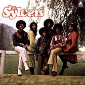 The Sylvers (Rsd Release)