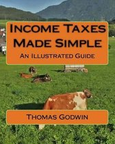 Income Taxes Made Simple