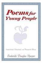 Poems for Young People