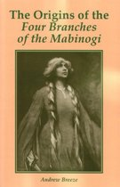 The Origins of the Four Branches of the Mabinogi