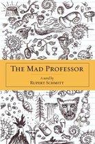 The Mad Professor