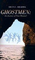 Ghostmen
